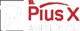 Pius Centre